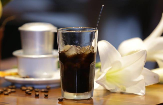 Tính cách của bạn thể hiện qua ly cà phê yêu thích - 5