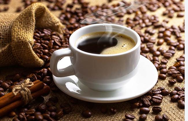 Tính cách của bạn thể hiện qua ly cà phê yêu thích - 6