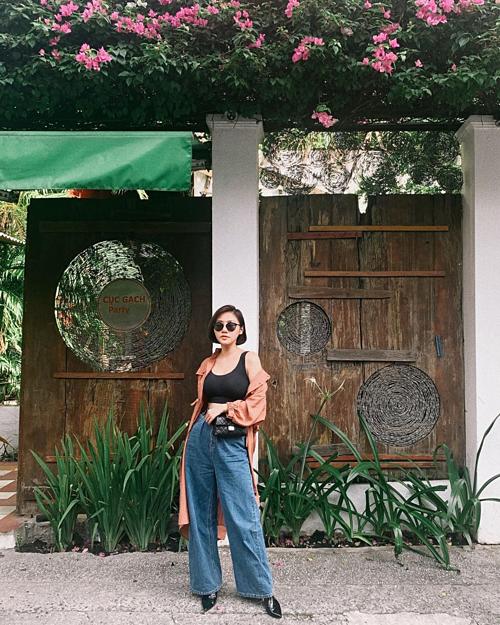 Ca sĩ Văn Mai Hương than thở: