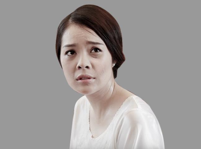 Diễn viên Dương Cẩm Lynh chia sẻ kinh nghiệm làm đẹp ở tuổi trung niên - 1