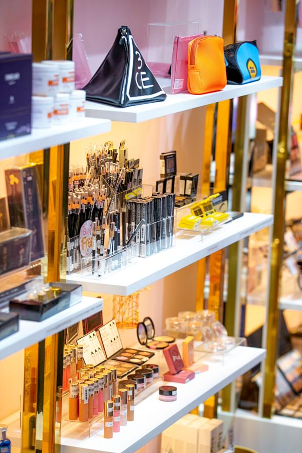 Chuyên viên trang điểm Hàn Quốc bật mí cách make-up - 7