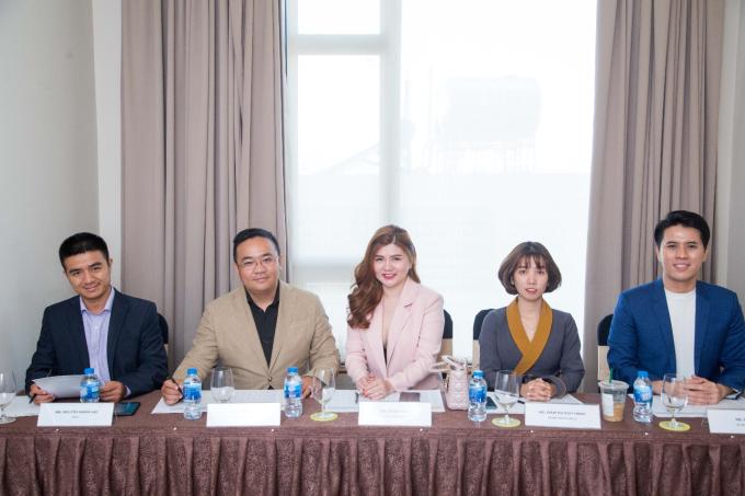 Shynh House Premium Đà Nẵng thu hút nhiều ứng viên trong ngày tuyển dụng - 5