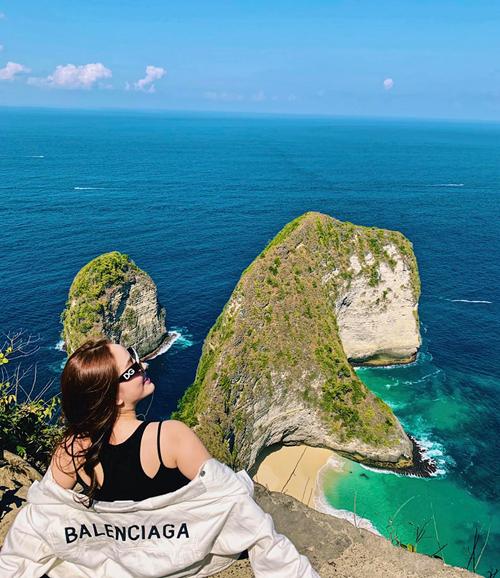 Bảo Thy Bali - 3