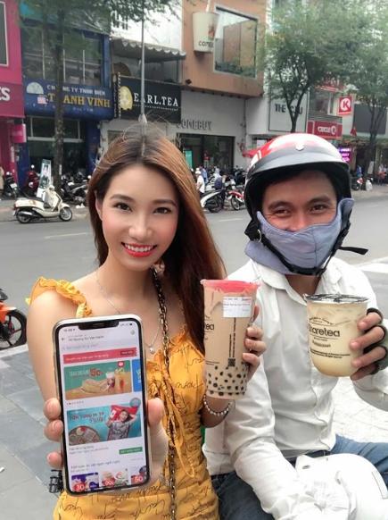 3 lý do tạo hiệu ứng cho màn hợp tác giữa Sơn Tùng M-TP và Go-Viet - 1