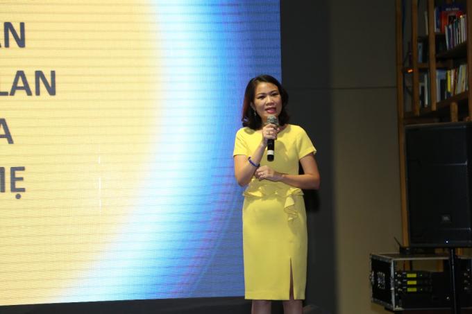 Bác sĩ Nguyễn Viết Quỳnh Thư, Chuyên khoa II, Bệnh viện FV khuyến khích mọi người nên bổ sung đầy đủ dưỡng chất hỗ trợ cơ như đạm hoặc HMB.