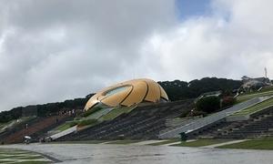 Những lưu ý khi du lịch Đà Lạt mùa mưa bão
