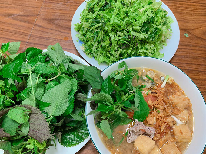 Kiwi Ngô Mai Trang - page 2 - 5