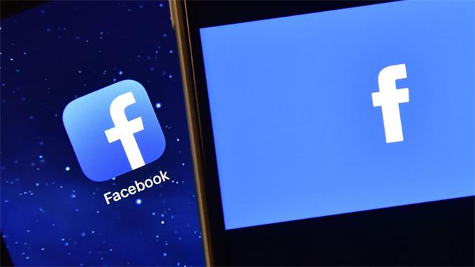 Facebook sắp ra thẻ chuyên về tin tức