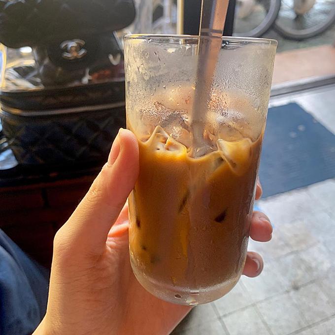 Một vòng khám phá ẩm thực Đà Lạt cùng Kỳ Duyên - Minh Triệu - 6