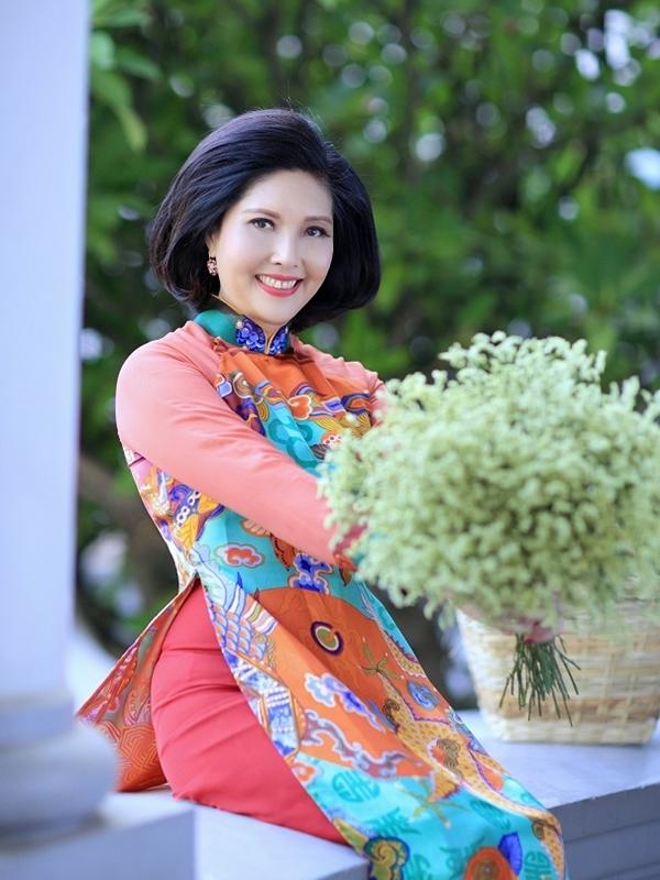 Thời gian qua, Họa Mi thường xuyên trở về Việt Nam tham gia các chương trình truyền hình. Nữ danh ca được mọi người khen ngợi bởi vẻ trẻ trung ở tuổi 64. Bí quyết của cô là luôn yêu đời, chăm chỉ làm việc, suy nghĩ đơn giản, hướng đến sự tích cực.