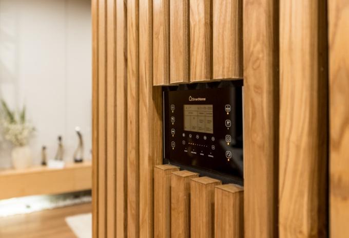 Khu căn hộ chung cư cao cấp The Zen Residence bàn giao đúng tiến độ tháng 8/2019 - 1