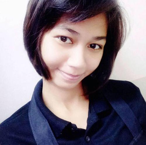 Kanchana Srisung muốn dùng tiền thừa kế để cứu bạn trai ra tù. Ảnh: