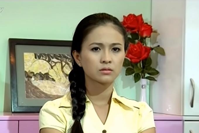 Vai Tường Lam hiền lành, dịu dàng là bước ngoặt trong sự nghiệp phim ảnh của Thùy Trang. Sau thành công của Gió nghịch mùa, nữ diễn viên tiếp tục thể hiện khả năng diễn xuất qua các phim: Đồng tiền muôn mặt, Một cuộc đua. Năm 2018, nhân vật bác sĩ Phúc trong phim truyền hình Gạo nếp gạo tẻ giúp Thùy Trang nhận nhiều tình cảm từ khán giả.
