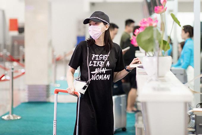 Ngoài vai trò diễn viên, Cao Thái Hà lấn sân kinh doanh. Cô kết hợp cùng Nhã Khanh, cựu thành viên nhóm nhạc Trio 666 kinh doanh lĩnh vực làm đẹp. Vì thế công việc khá bận rộn, cô phải đi về giữa Hà Nội - Yến Bái - Hồ Chí Minh.