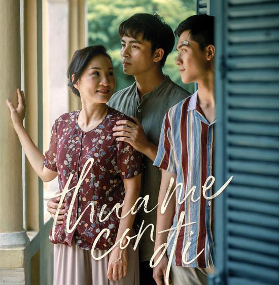 Theo đánh giá của khán giả, Hồng Đào là diễn viên xuất sắc nhất phim. Chị vào vai bà mẹ cô độc trong
