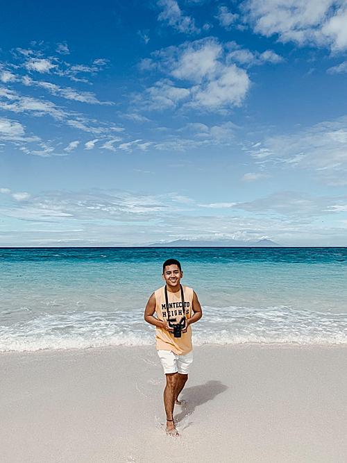Để tổng kết trải nghiệm của mình, Thắng Cuội đánh giá rất cao vẻ đẹp hoang sơ của đảo Morotai và sự thân thiện của con người nơi đây. Nhưng dịch vụ chỉ ở mức 5-6 điểm vì cơ sở vật chất thiếu thốn. Thậm chí resort nơi anh chàng ở còn không có wifi và nhiều muỗi.