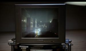 Những kỷ niệm khó quên thời thơ ấu bên chiếc tivi