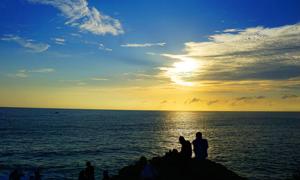 Hành trình khám phá vẻ đẹp yên bình ở Phuket