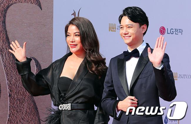 Trương Ngọc Ánh đang Trương Ngọc Ánh đang casting diễn viên cho tác phẩm mới Hương Ga 2, sau thành công của phần một.