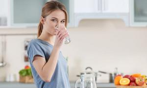 15 thói quen tốt cho sức khỏe