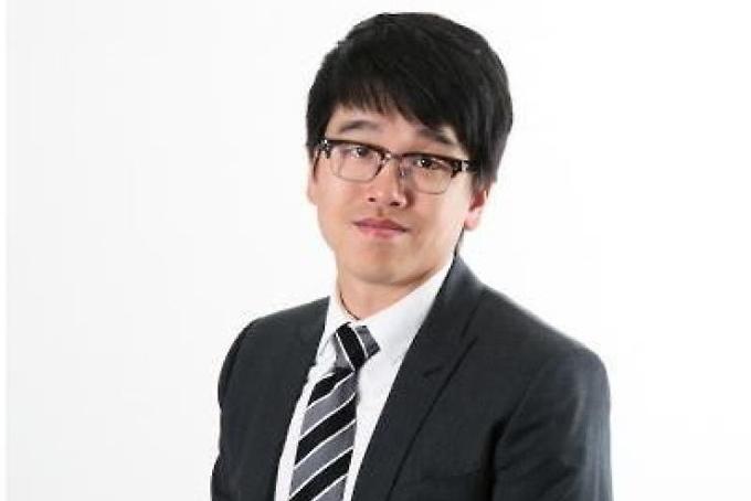 Lee Sun Ho, con trai cả của chủ tịch tập đoàn CJ Group. Ảnh: Korea Times.