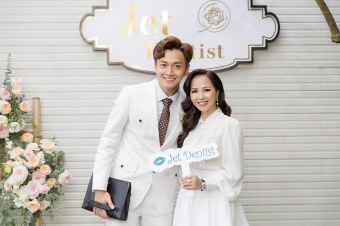 Jet Dentist - Nha khoa được lòng nhất showbiz Việt - 2