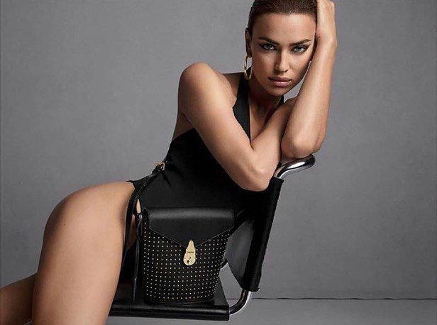 Tháng 7 vừa qua, Irina Shayk được thương hiệu áo tắm và nội y Bluebella bình chọn là người mẫu đồ bơi số 1 thế giới. Cô bỏ túi tới 60.000 bảng Anh (gần 1,8 tỷ đồng) cho mỗi bài đăng trên Instagram (12,6 triệu người dõi theo).