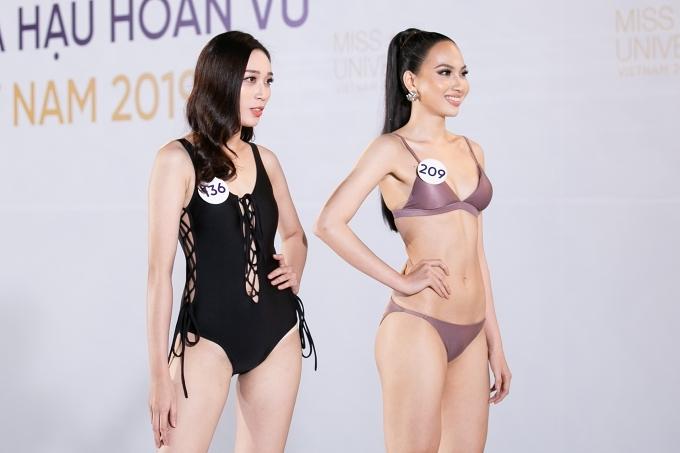 Vòngsơ khảo phía Bắc sẽ diễn ra ngày 16/12, tại Hà Nội.