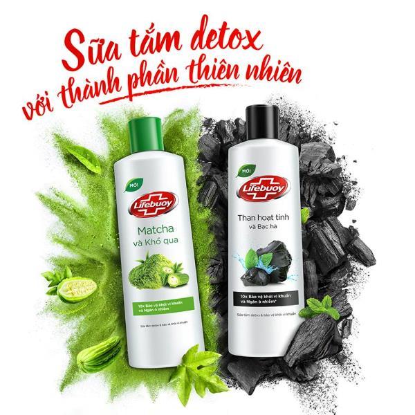 Sao Việt tham gia thử thách trồng cây, hạn chế bụi - 8