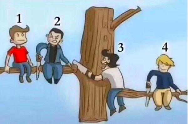 Đâu là điểm hạn chế của bạn?