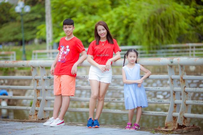 #Ông bố Hoàng Bách và các bà mẹ Việt nói gì về cách dạy con hiện đại - xin edit - 2