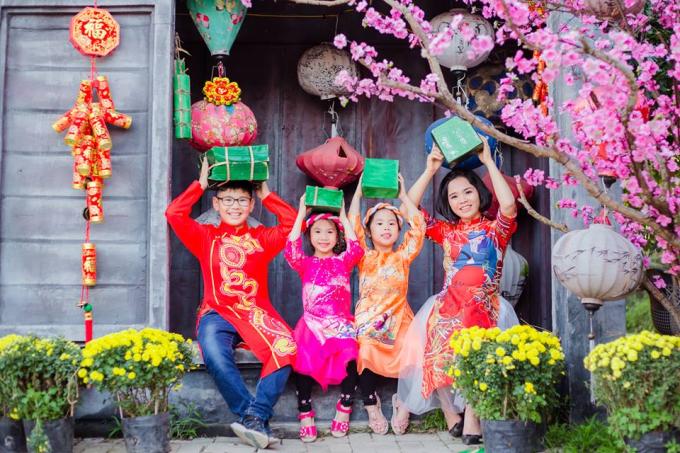 #Ông bố Hoàng Bách và các bà mẹ Việt nói gì về cách dạy con hiện đại - xin edit - 5