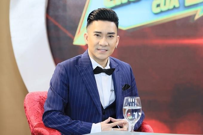 Quang Hà sở hữu khối tài sản khủng sau 19 năm đi hát