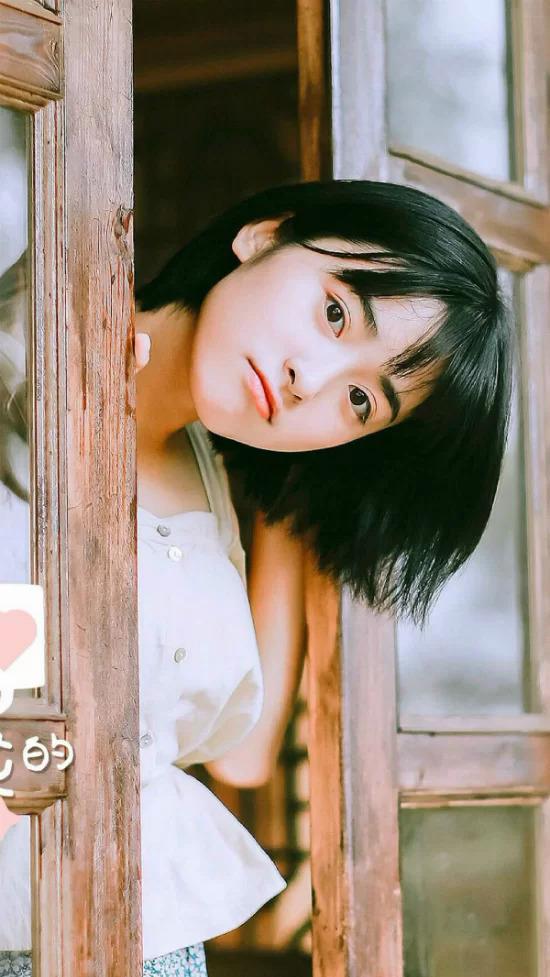 Thẩm Nguyệt được đánh giá là một trong những Nữ thần thanh xuân của màn ảnh Trung Quốc.