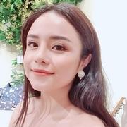 Cuộc sống Thái Trinh sau chia tay Quang Đăng