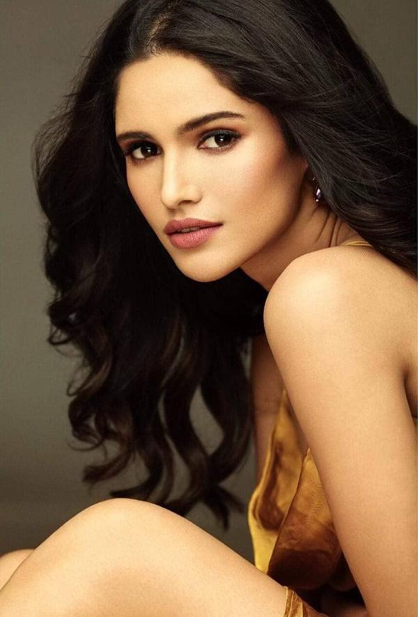 Các cô gái của Ấn Độ vốn nổi tiếng xinh đẹp và tài năng. Tuy chưa đăng  quang Miss Universe lần nào nhưng quốc gia này đã có 6 lần lên ngôi Hoa  hậu Thế giới, lần gần đây nhất là năm 2017.