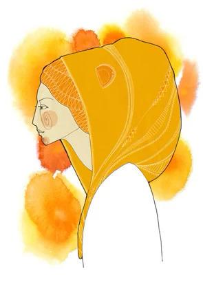 Chuyện tình yêu của cung hoàng đạo tháng 10 - 4