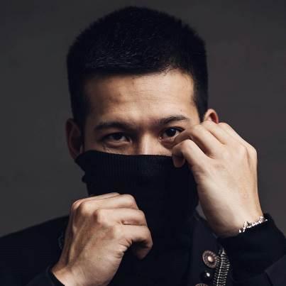 Đạo diễn Việt Tú: Mỗi show diễn tại Vườn Nhật là một phép màu