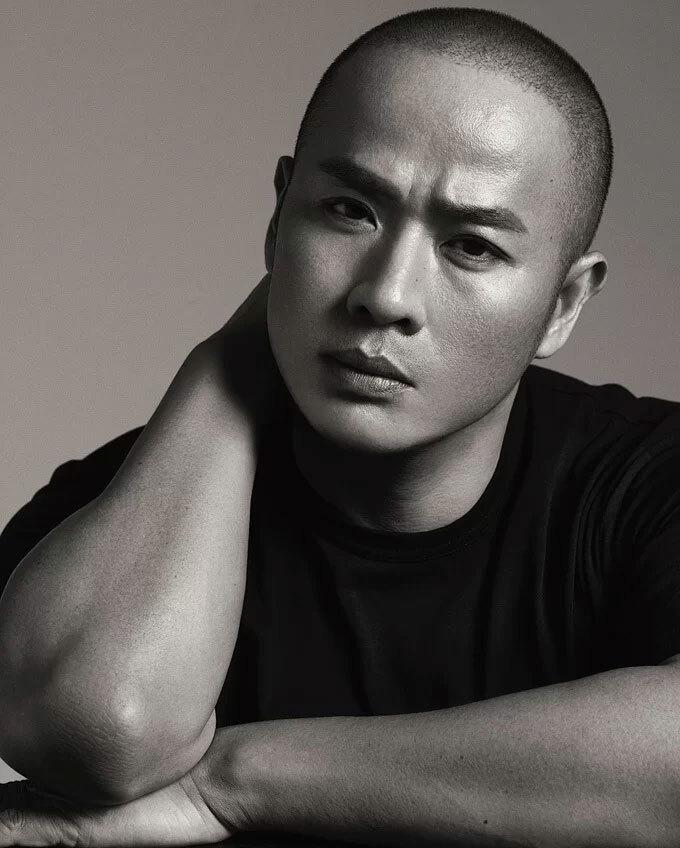 Các bạn yêu thích trang điểm sẽ có cơ hội gặp gỡ với makeup artist nổi tiếng Hung Vanngo.