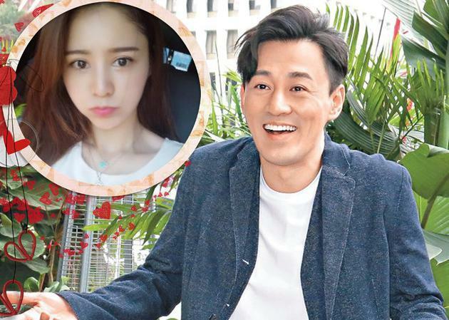 Lâm Phong và chân dài gốc Đại lục sẽ kết hôn cuối năm nay.