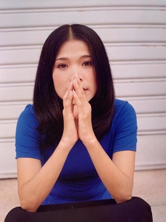 Mỹ Lệ cũng bắt đầu thu âm cho các hãng băng đĩa nhạc như Kim Lợi, Làng Văn... cùng thời điểm này.