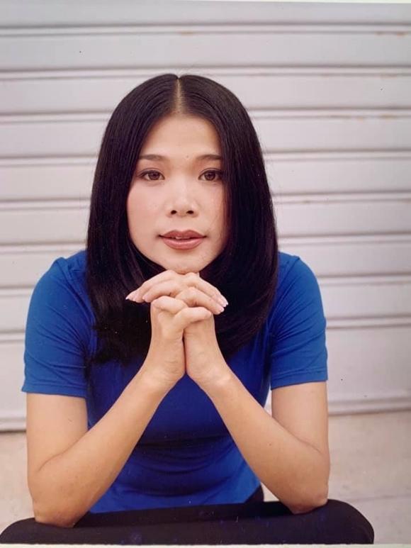 Trong một năm Nam tiến, chịgặt hái thành công khitham gianhiều chương trình ca nhạc lớn như: Duyên dáng Việt Nam, Thập kỷ tình ca của báo Lao động, và nhiều sự kiện giải trí khác.