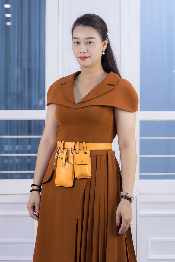 Hà Duy - 8