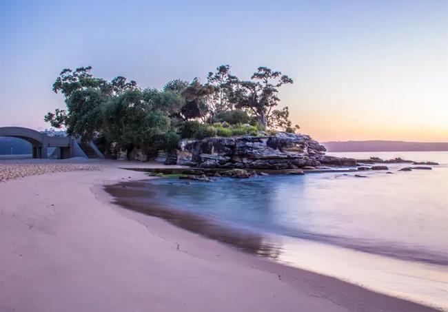 Người địa phương gợi ý những việc nên làm ở Sydney - 1