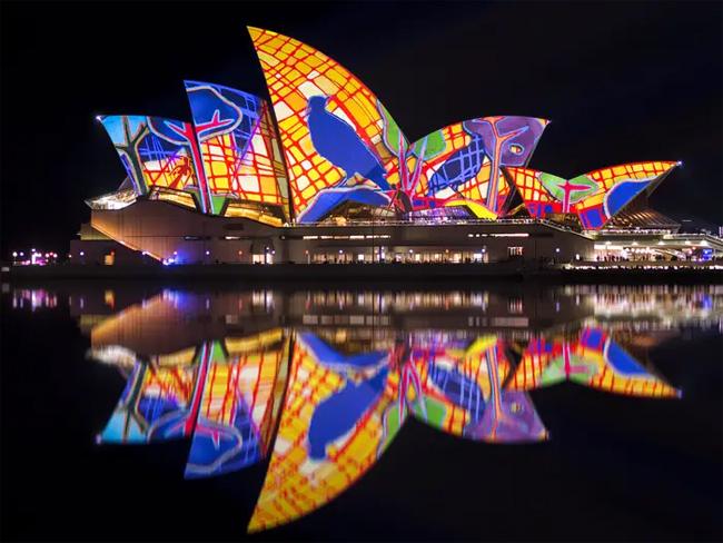 Người địa phương gợi ý những việc nên làm ở Sydney - 2
