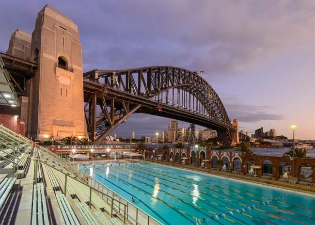 Người địa phương gợi ý những việc nên làm ở Sydney - 4