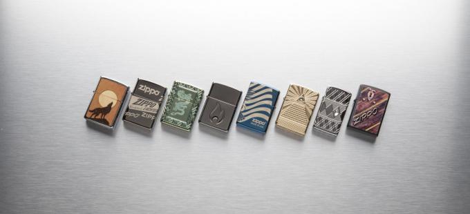 BST Choice Catalog vừa ra mắt với các thiết kế lựa chọn từ hàng trăm mẫu đề cử bởi chuyên gia. Các mẫu nhận sự đánh giá tốt từ thị trường sẽ xuất hiện trong bộ sưu tập chính thức vào năm kế tiếp.
