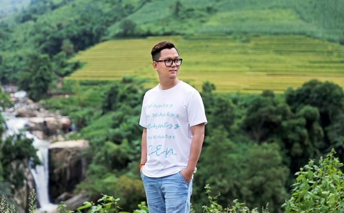 Long Kan làm show cho Lê Thanh Hòa vì ân tình