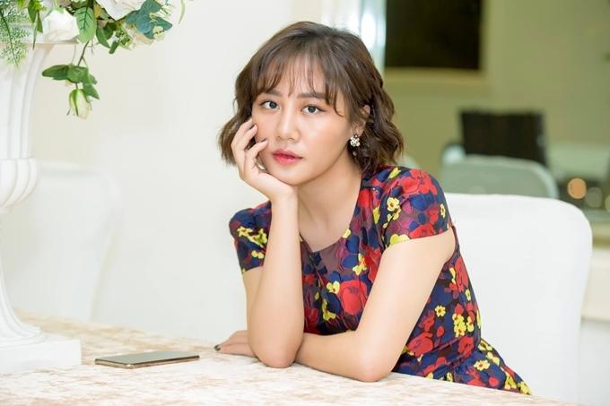 Ca sĩ Văn Mai Hương đã bí mật đăng ký kết hôn.