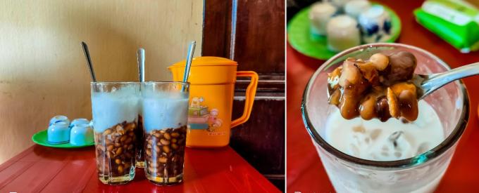 Cầm 500k oanh tạc Food tour đất Huế 1 ngày - xin edit - 4